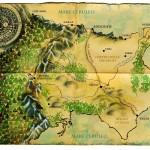 mappa120-nuova_rimpicciolia