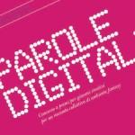 Parole digitali