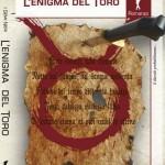 L'Enigma del Toro