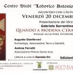 Modena_20122013_CircolodegliArtisti