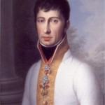 Francesco_IV_d'austria_este_Duca_Modena