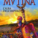 Mutina-lalba-dellimpero